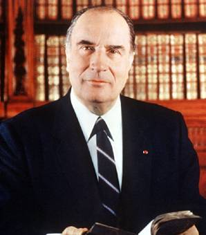 http://tinooeb.cluny.free.fr/renommee/images/mitterrand.jpg